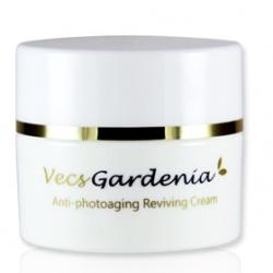 Vecs Gardenia  嘉丹妮爾 乳霜-全效能青春活化霜