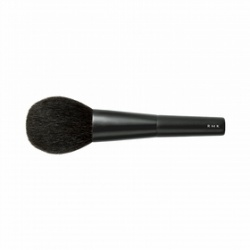 蜜粉刷EX Face Powder Brush