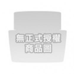 羽扇豐盈纖長睫毛液(防水型) IMPACT MASCARA (WATERPROOF)