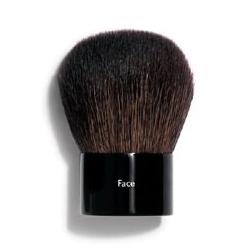 BOBBI BROWN 芭比波朗 刷具-攜帶式勻臉刷