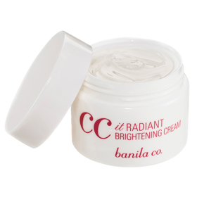 banila co. 妝前‧打底(臉‧眼)-極潤光透幻顏凝凍 It Radiant Brightening Cream