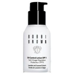 BOBBI BROWN 防曬‧隔離-SPF15 隔離防曬乳 Protective Face Lotion SPF15