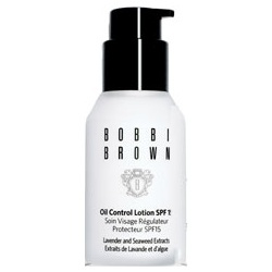 SPF15 隔離防曬乳 Protective Face Lotion SPF15