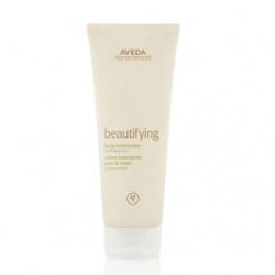 AVEDA 肯夢 身體保養-美身體乳霜 Beautifying Body Moisturizer