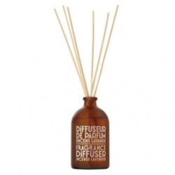 室內‧衣物香氛產品-濃郁薰衣草薰香瓶