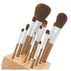 #10大粉刷 Powder Brush