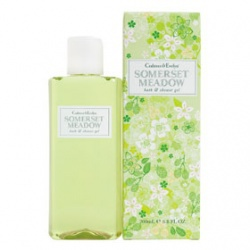 綠野鮮蹤沐浴精 Somerset Meadow Bath & Shower Gel