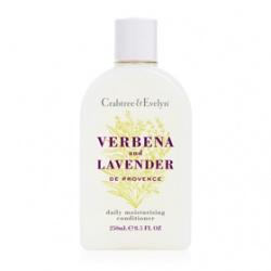 馬鞭草深層保濕護髮乳  Verbena and Lavender Conditioner