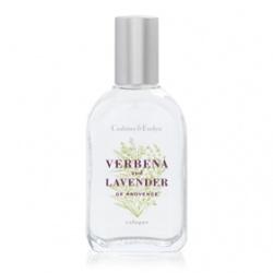 馬鞭草香水 Verbena and Lavender Cologne