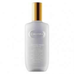 CHLITINA 克麗緹娜 經典系列-保顏液 Fresh Lotion