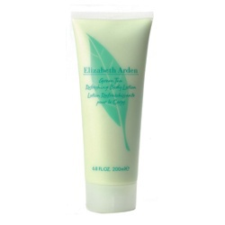 綠茶香氛身體乳 Elizabeth Arden Green Tea Refreshing Body Lotion