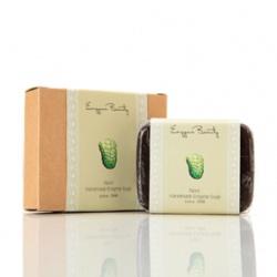 Enzyme Beauty 酵美人 洗顏- 諾麗果酵素手工皂