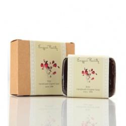 Enzyme Beauty 酵美人 洗顏-玫瑰綜合酵素手工皂