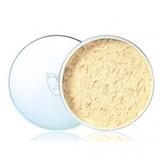 HD高解析蠶絲輕齡蜜粉