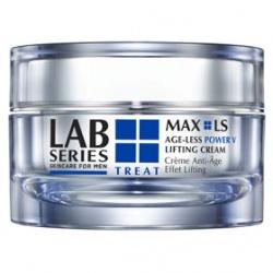 Lab Series 雅男士 鈦金系列-鈦金拉提緊緻V型霜
