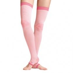 DHC  美體用具-夜間舒壓美腿襪
