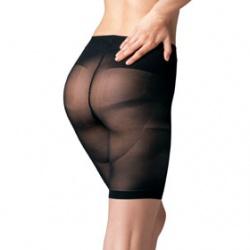DHC  美體用具-隱形提臀褲