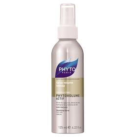 PHYTO 髮朵 細軟髮質專用系列-豐盈亮麗髮霧