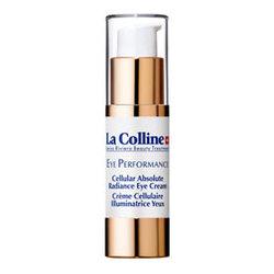 瑩采眼霜 Cellular Absolute Radiance Eye Cream