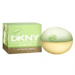 限量熱帶水果雪酪 DKNY Delicious Delights