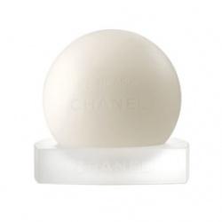 CHANEL 香奈兒 洗顏-珍珠光感TXC柔膚潔顏皂