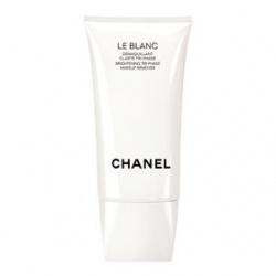 CHANEL 香奈兒 臉部卸妝-珍珠光感TXC超淨白卸妝凝膠