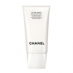 CHANEL 香奈兒 洗顏-珍珠光感TXC超淨白潔膚乳