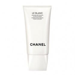 珍珠光感TXC超淨白潔膚乳