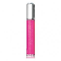 其它唇彩產品-HD水誘潤唇萃