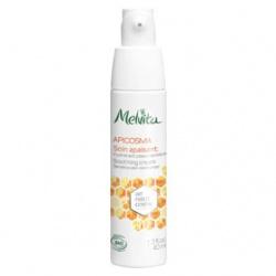 Melvita 蜜葳特 乳霜-三重花蜜舒敏防護霜 Soothing Cream