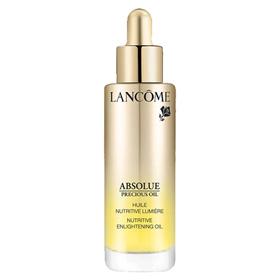 LANCOME 蘭蔻 絕對完美系列-絕對完美極緻活化玫瑰油精粹 ABSOLUE PRECIOUS OIL