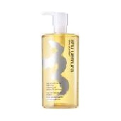 經典保濕潔顏油 High performance balancing cleansing oil advanced formula