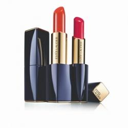 Estee Lauder 雅詩蘭黛 唇膏-絕對慾望奢華潤唇膏 Pure Color Envy Sculpting Lipstick