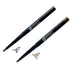 防水眉、眼線筆 Eyebrow Pencil