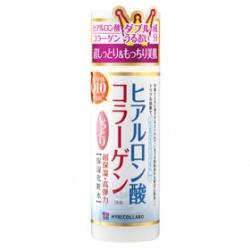 MEISHOKU 明色 化妝水-HYALCOLLABO超潤化妝水(滋潤)
