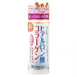 HYALCOLLABO超潤化妝水(滋潤)