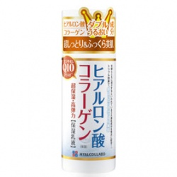 MEISHOKU 明色 乳液-HYALCOLLABO超潤保濕乳液