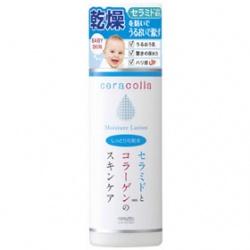 MEISHOKU 明色 化妝水-ceracolla寶貝肌化妝水(潤澤)