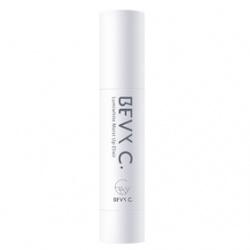 BEVY C. 妝前保養 光透幻白系列 Lumiwhite Series-妝前保濕精華 Lumiwhite Moist Up Elixir