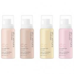 CC產品產品-UV泡沫CC慕斯SPF35/PA+++