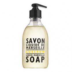 COMPAGNIE DE PROVENCE 愛在普羅旺斯 梵谷之窗系列-梵谷之窗馬賽液態皂 Luberon Liquid Marseille Soap