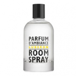 COMPAGNIE DE PROVENCE 愛在普羅旺斯 梵谷之窗系列-梵谷之窗室內芳香劑 LuberonRoom Spray