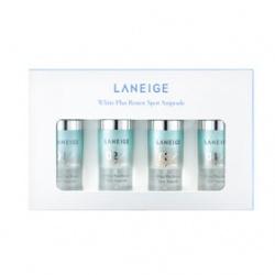 皮膚問題產品-鑽采淨白微粒淨斑安瓶 White Plus Renew Spot Ampoule