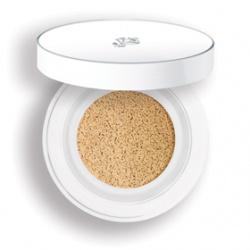 粉霜(含氣墊粉餅)產品-激光煥白氣墊粉餅