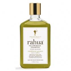 rahua 頭髮保養-神奇核果豐盈洗髮精 Voluminous Shampoo