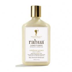 rahua 潤髮-神奇核果綻亮潤髮乳 Conditioner