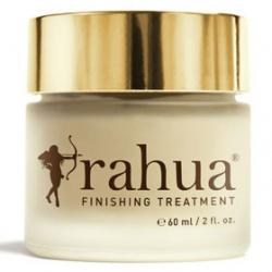 rahua 護髮-神奇核果熱修護強化滋養霜 Finishing Treatment