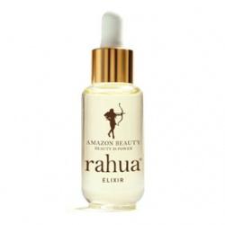 rahua 護髮-神奇核果金緻能量晶露 Elixir