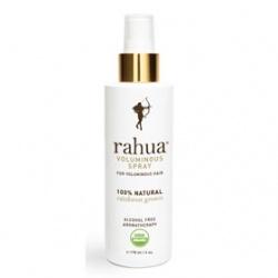 rahua 頭髮保養-神奇豐盈蓬鬆噴霧 Voluminous Spray
