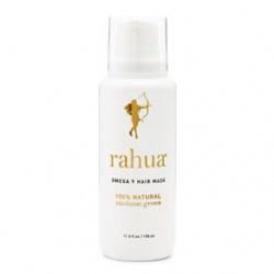 rahua 護髮-神奇核果Ω9激活修護髮膜 Omega 9 Hair Mask